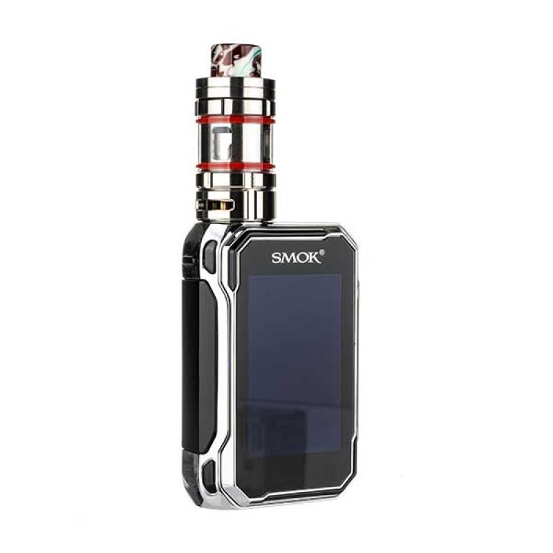 G-Priv 3 Vape Kit by SMOK