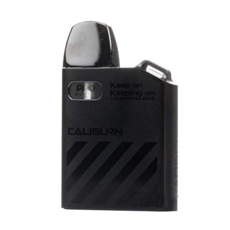 Caliburn AK2 Pod Kit by Uwell