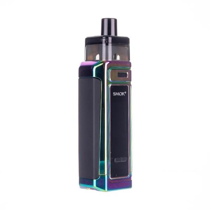 G-Priv Pod Kit by SMOK