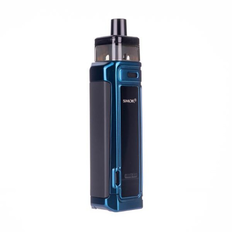 G-Priv Pro Pod Kit by SMOK