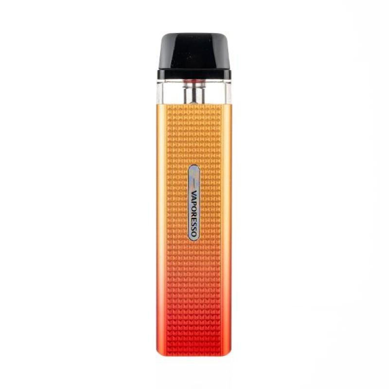 XROS Mini Vape Pod Kit by Vaporesso