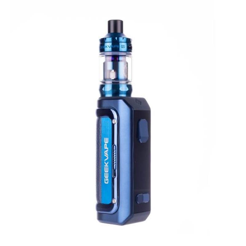 Aegis M100 (Mini 2) Vape Kit by Geek Vape